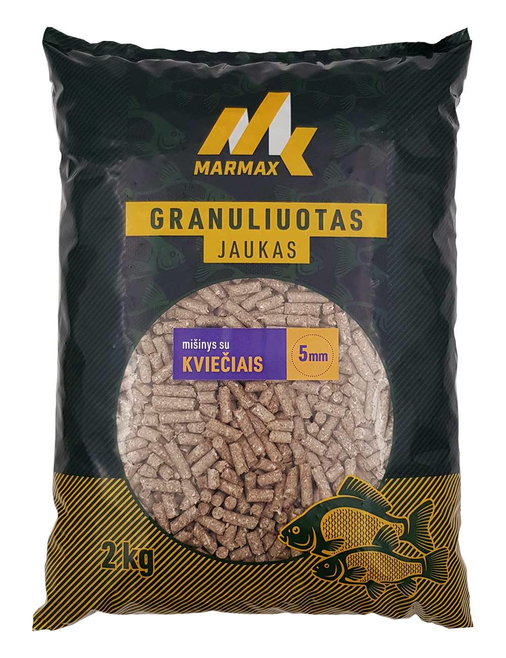 Mišinys su kviečiais (2kg)