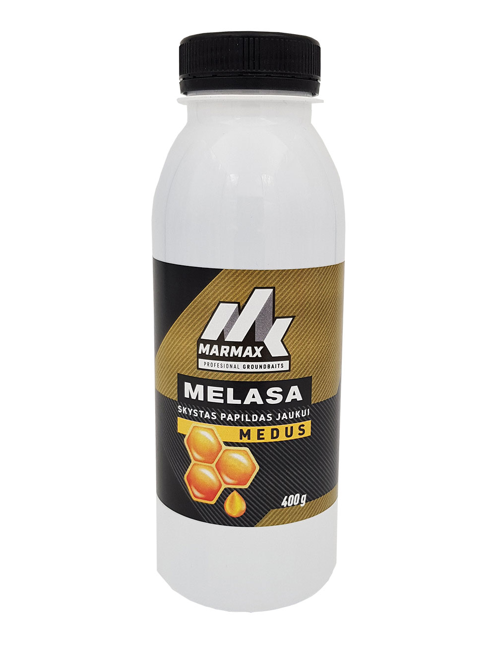 Melasa - Medus (400g)