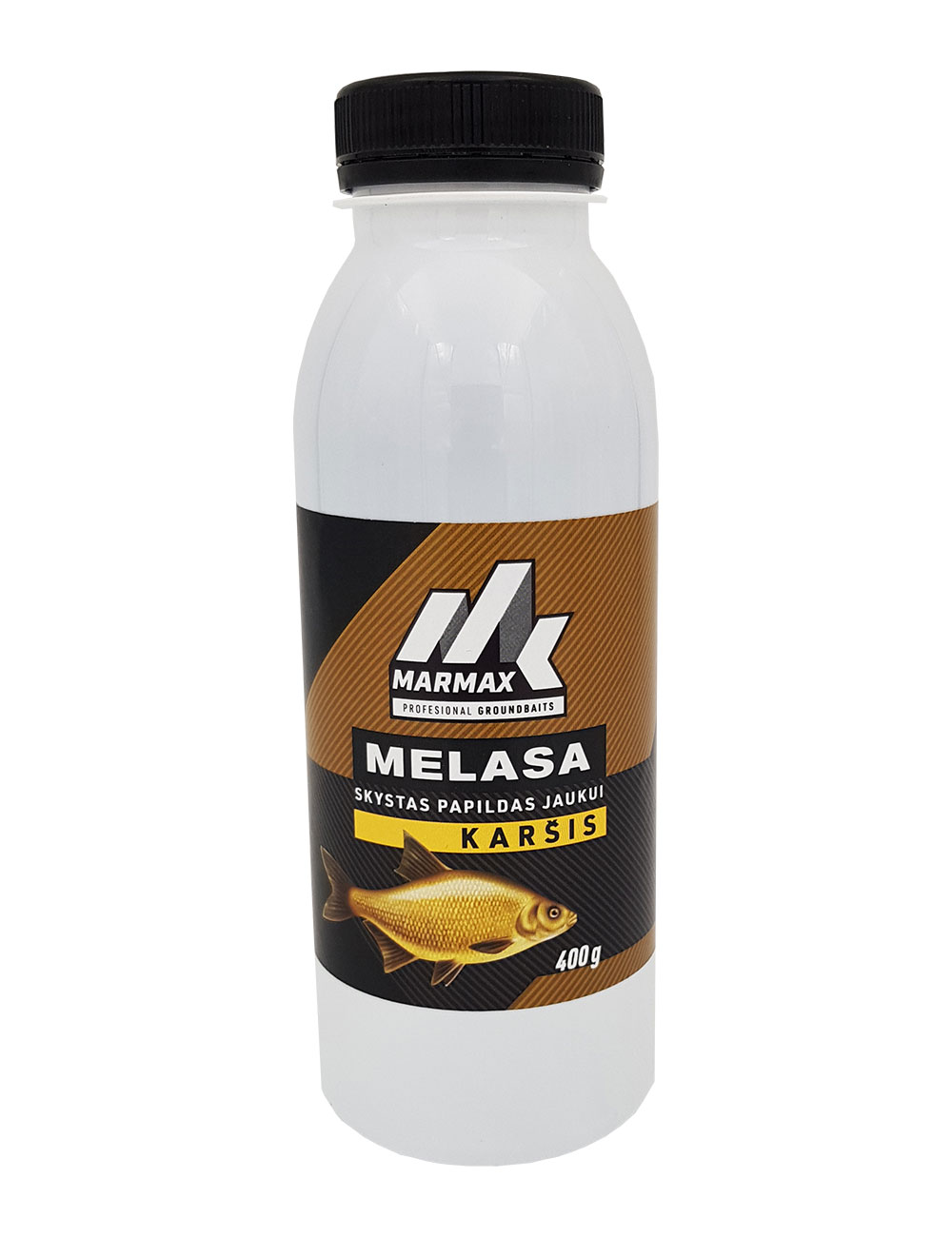 Melasa - Karšis (400g)